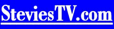SteviesTV.com - People, Places, Ideas and Things that are Fun and InterestingPeople, Places, Ideas and Things that are Fun and Interesting